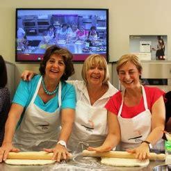 moroni scuola di cucina scuola di cucina moroni roma scuola di cucina