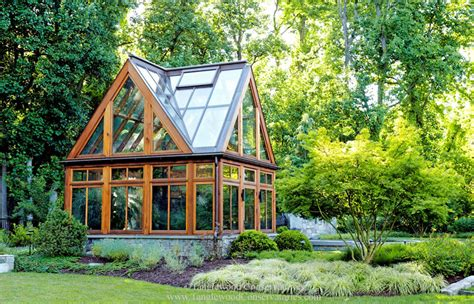 sustainable home floor plans elegant sustainable house custom modern greenhouse tanglewood conservatories