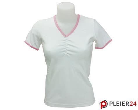 bettdecke 95 grad waschbar damenshirt kasack weiss rosa medizin arzthelferin 95 grad