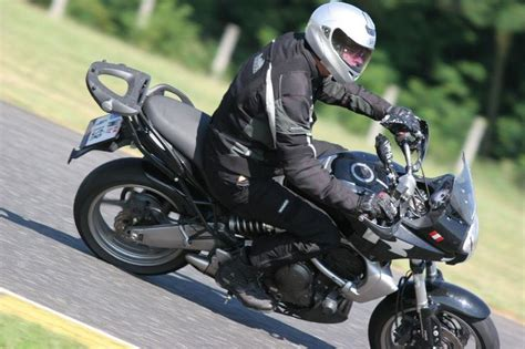 Supersport Motorrad F R Anf Nger by 1000ps Gripparty 17 06 09 Anfaenger