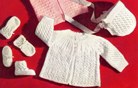 knitting pattern for baby with knitting patterns baby knitting gallery