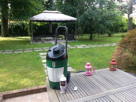 trattamento antizanzare giardino nebulizzazione antizanzare naturale mosquitoweb