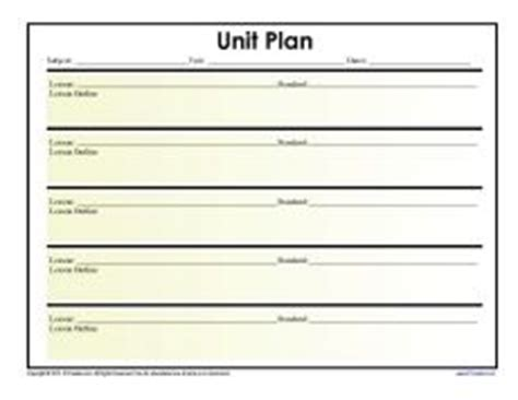 lesson plan template scotland use the frayer model to teach vocabulary on index cards