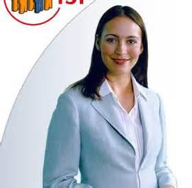 Promesa Background Check Integrated Screening Partners Advantage Employment Screening Criminal Background