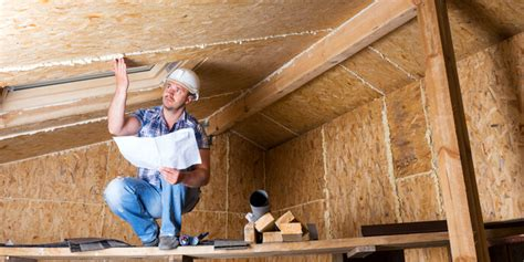 finish attic diy how to finish an attic and convert it into a room budget