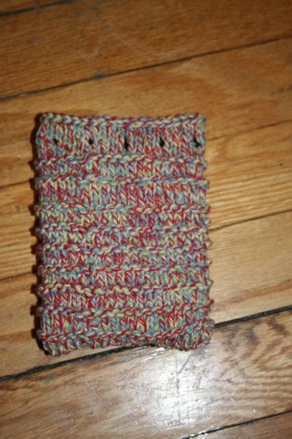knitted soap holder pattern knit a soap holder that is also a wash cloth simply