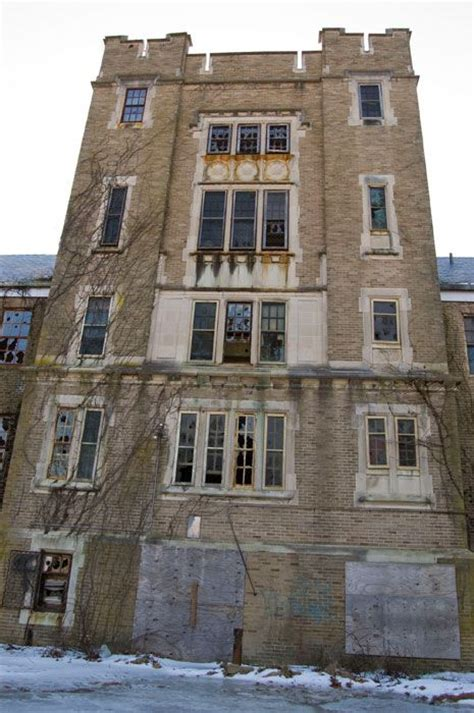 animal house absecon 31 best images about haunted new jersey on pinterest
