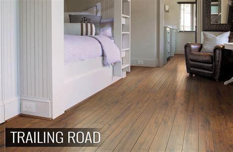Which Is Better Linoleum Or Vinyl - laminate vs vinyl flooring flooringinc