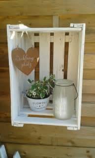 home design und deko shopping wau mit diesen ideen machen sie aus alten kisten