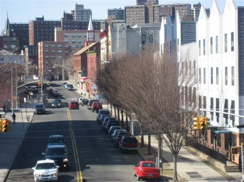 melrose section of the bronx melrose bronx wikipedia