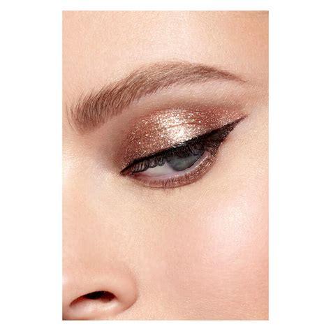 Eyeshadow Liquid magnificent metals liquid eye shadow stila mecca