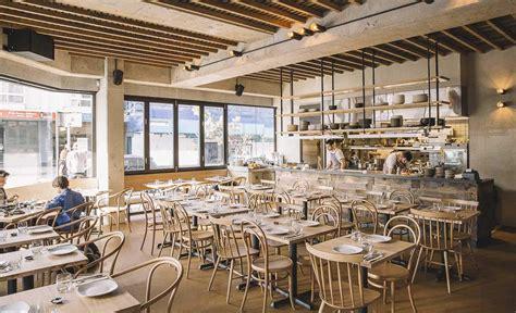 drake restaurant drake eatery bondi beach review concrete playground sydney