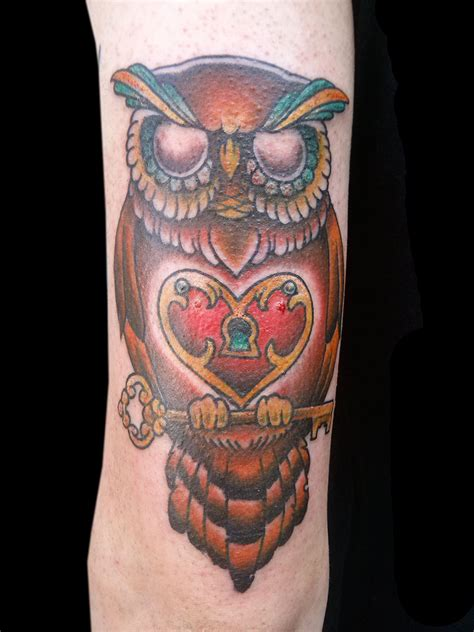 tattoos de corazones de corazones oldschool pictures to pin on