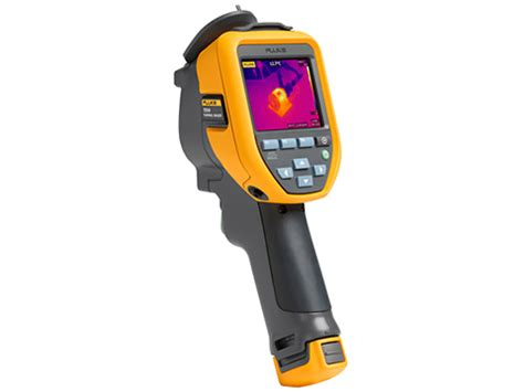 thermal imager fluke tis60 thermal imager thermal imagers infrared