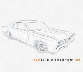 cool street race cars art future car release 2016
