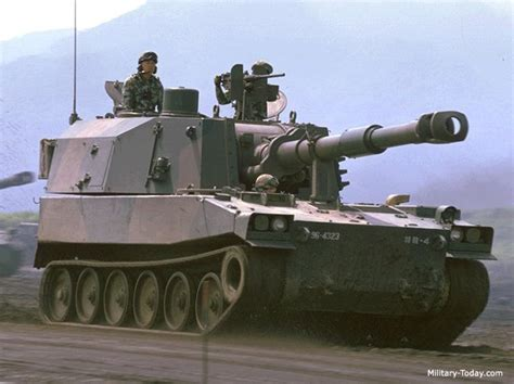 Type 75 L by Type 75 Howitzer Images