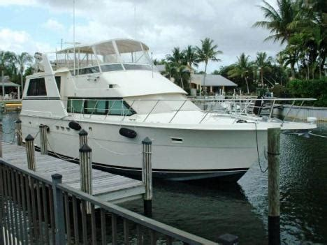 pinellas boat rs stratos walkaround boats for sale