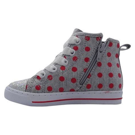 high top shoes for toddler toddler minnie mouse high top sneakers target