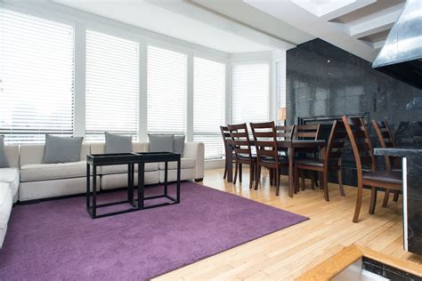 3 bedroom apartments boston ma 1300 3 bedroom back bay penthouse apartments for rent