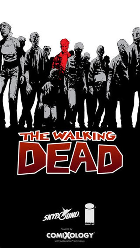 wallpaper iphone 6 the walking dead walking dead iphone wallpaper wallpapersafari