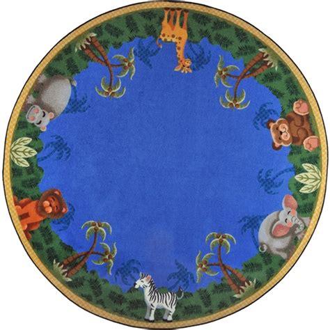jungle rugs jungle friends rug jc1579xx carpets