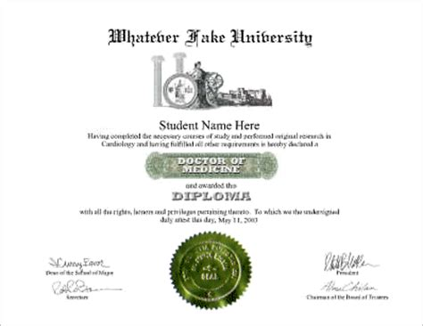 Mba Doctorate Degree by Degree Packages Mba Md Phd Ms Divinity