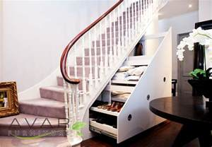 Christmas Decorating Ideas For Banisters Home Move Property Forum Under Stair Storage Ideas
