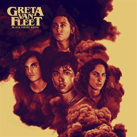 greta van fleet youtube album greta van fleet safari song lyrics genius lyrics