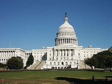 house of representative house of representatives us capitol hill ear hustle 411