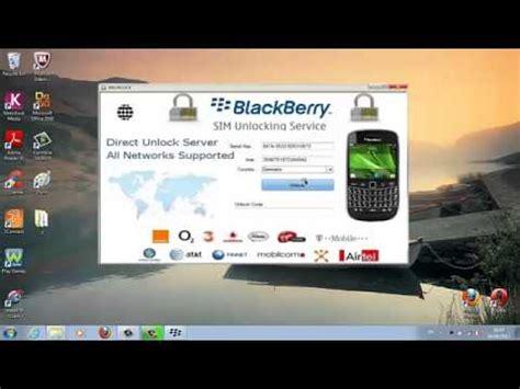 tutorial flash blackberry q5 unlock blackberry q5 for free full tutorial youtube