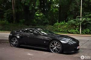 Aston Martin V8 Vantage S Price Aston Martin V8 Vantage S 7 August 2016 Autogespot