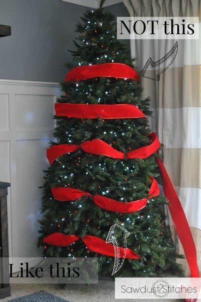 does dollar tree sell light bulbs designer tree from the dollar tree sawdust 2