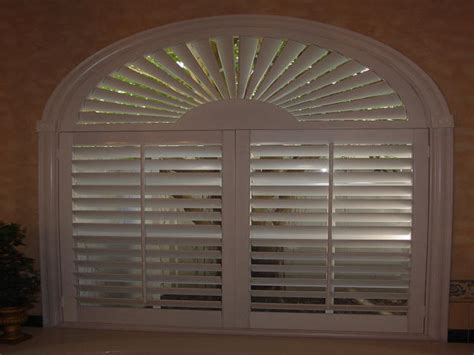 security plantation shutters south africa