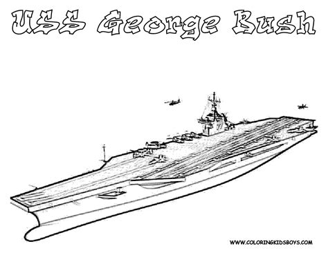 how to draw a navy boat how to draw navy ships coloring pages