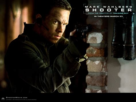 walberg sniper wahlberg wahlberg in shooter wallpaper 4 1024x768