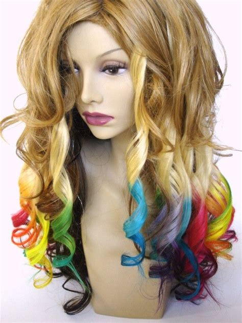 hair weave ebay electronics cars fashion 100 human hair extensions ebay electronics cars fashion