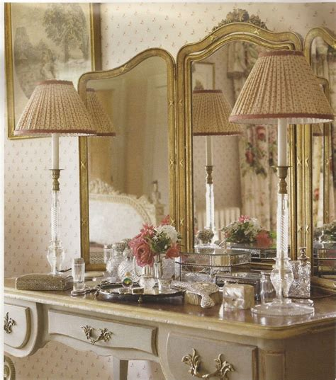 belclaire house 108 best images about vanity love on pinterest vanities dressing tables and