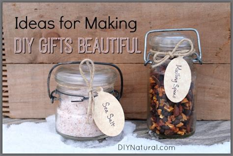 diy money gifts diy gifts 7 ways to make them more beautiful