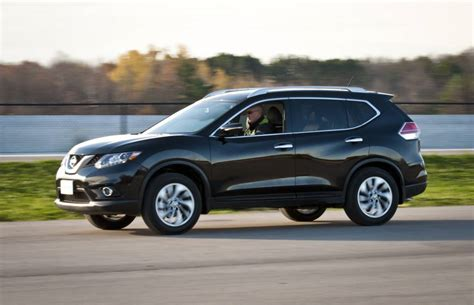 nissan jeep 2016 comparison nissan rogue suv 2015 vs jeep grand