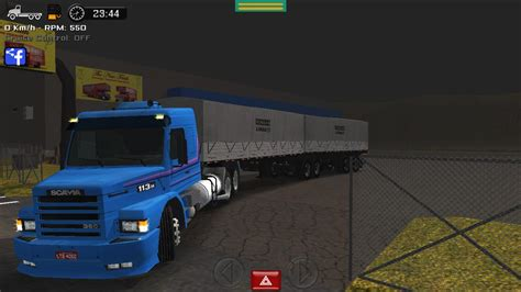 truck apk grand truck simulator apk android simulation