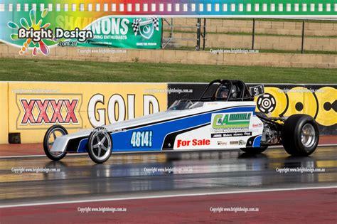 drag boat racing melbourne bright design sun 8 nov 2015 sydney east coast