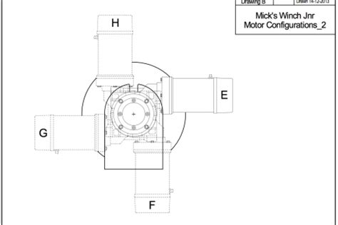 micks winch wiring diagram 26 wiring diagram images