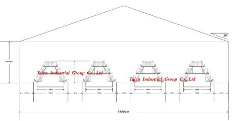broiler hatchery layout poultry farm design layout with pic of inside chicken coop