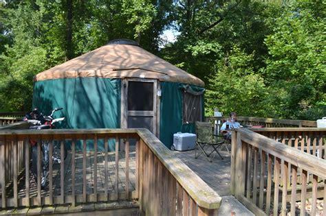 Cabins Ohiopyle by Kentuck Cground 20 Photos 23 Reviews Cgrounds