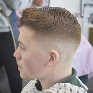 mid fade haircut haircut designs for guys heart touching fashion summary