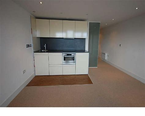 one bedroom apartment nottingham 1 bedroom apartment to rent in litmus building nottingham