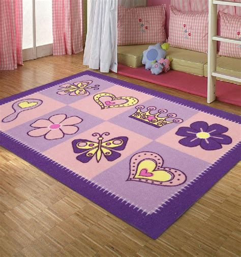 How To Add Beautiful Floor Coverings To The Home Area Rug Childrens Room