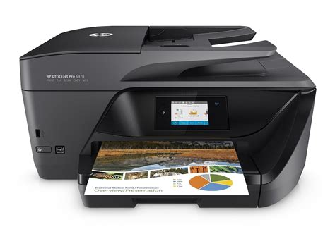 Hp Sony Pro hp officejet pro 6960 all in one printer images at