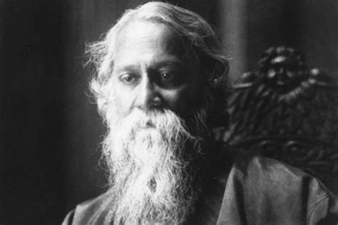 rabindranath tagore biography in simple english pakistan college offers tribute to tagore