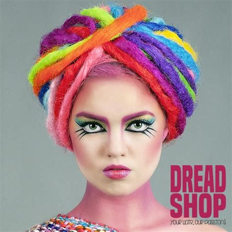 home want to buy dreads come to dreadshop thick dreads want to buy dreads come to dreadshop